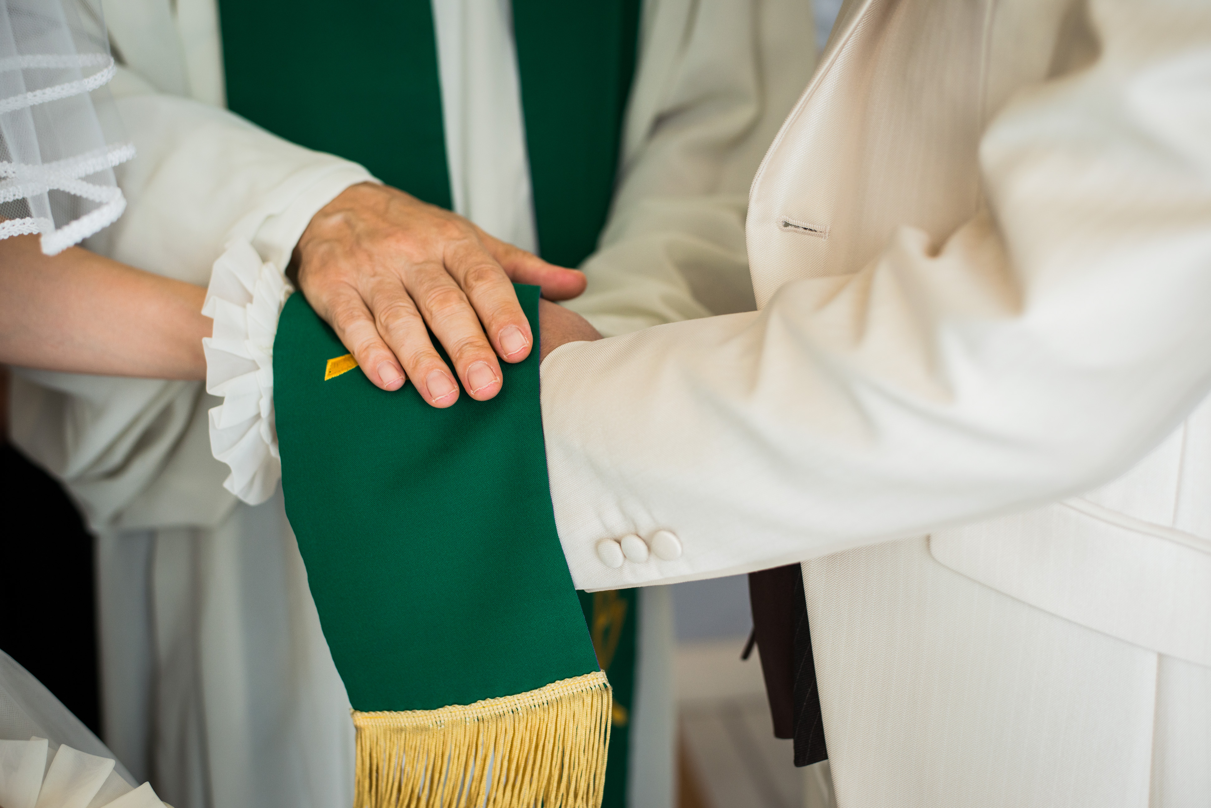 ナシ婚を選ぶ人たちの問題を解決するPOINT