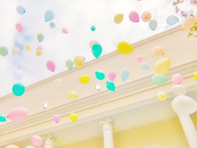 結婚式に招待するゲストの選び方や決め方のポイント