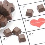 バレンタインにチョコが苦手な男性が貰ったら嬉しいプレゼント