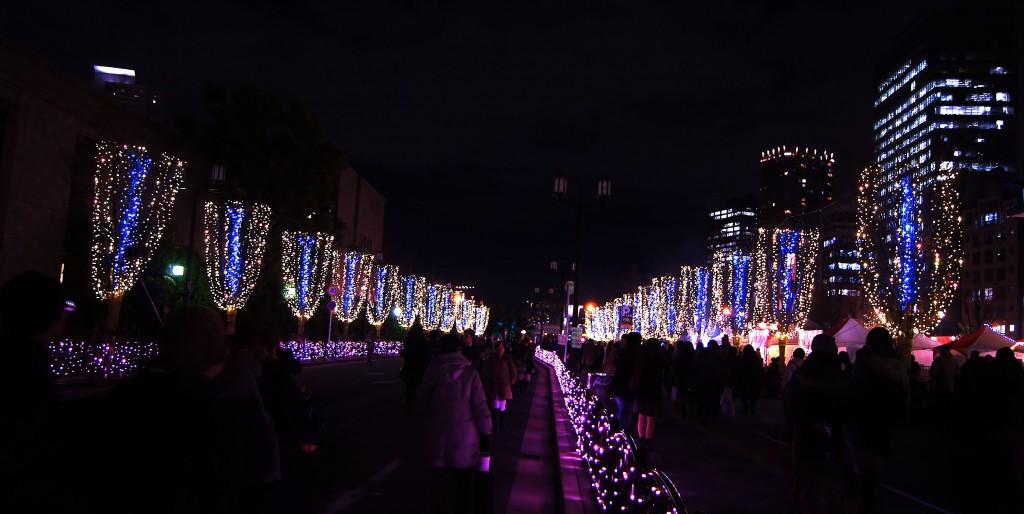 大阪光の饗宴_6